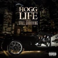 Purchase Slim Thug - Hogg Life, Vol. 2: Still Surviving