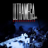 Purchase Soundgarden - Ultramega Ok (Expanded Reissue)
