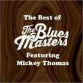 Buy The Bluesmasters - The Best Of The Bluesmasters Mp3 Download