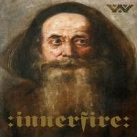 Purchase Wumpscut - Innerfirebox CD3