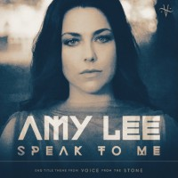 Purchase Amy Lee - Speak To Me (CDS)