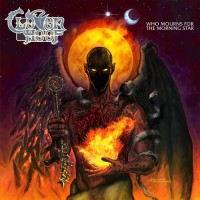 Purchase Cloven Hoof - Who Mourns For The Morning Star?