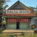 Buy Delta Moon - Cabbagetown Mp3 Download