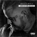 Buy Jelly Roll - Addiction Kills Mp3 Download