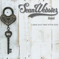 Buy Sean Webster Band - Leave Your Heart At The Door Mp3 Download