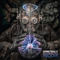Purchase Subway To Sally - Neon CD2
