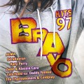 Buy VA - Bravo Hits Vol. 97 CD2 Mp3 Download