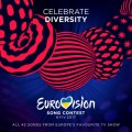 Buy VA - Eurovision Song Contest - Kiew 2017 Mp3 Download