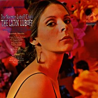 Purchase The Norman Luboff Choir - The Latin Luboff (Reissued 2015)