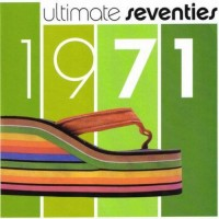 Purchase VA - Time Life: The 70's Collection 1971 CD2