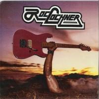 Purchase Roc Lohner - Roc Lohner (EP)