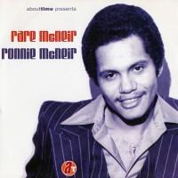 Purchase Ronnie McNeir - Rare Mcneir