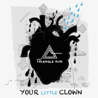 Purchase Triangle Sun - Your Little Clown (EP)
