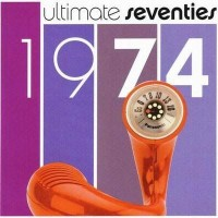 Purchase VA - Time Life: The 70's Collection 1974 CD2