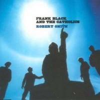 Purchase Frank Black - Robert Onion (EP)