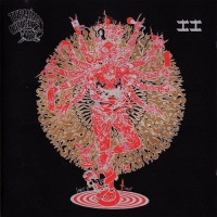 Purchase Terminal Cheesecake - King Of All Spaceheads CD2