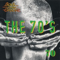 Purchase VA - Time Life: The 70's Collection 1970 - Back In The Groove CD1