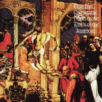 Purchase Terminal Cheesecake - Pearlesque Kings Of The Jewmost