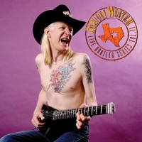 Purchase Johnny Winter - Live Bootleg Series Vol. 11