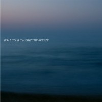 Purchase Boat Club - Caught The Breeze