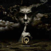 Purchase IQ - The Road Of Bones (Limited Edition) CD2