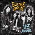 Buy Electric Angels - Lost In The Atlantic Mp3 Download