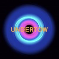 Purchase Pet Shop Boys - Undertow (CDS)