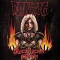 Buy Danzig - Black Laden Crown Mp3 Download