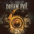 Buy Dream Evil - Six Mp3 Download