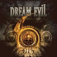 Purchase Dream Evil - Six
