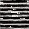 Buy Roger Waters - Is This The Life We Really Want? Mp3 Download