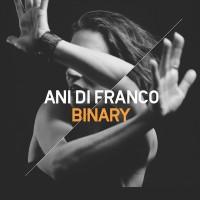 Purchase Ani DiFranco - Binary