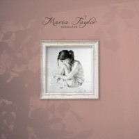 Purchase Maria Taylor - Overlook