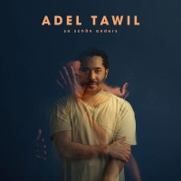 Purchase Adel Tawil - So Schön Anders CD1