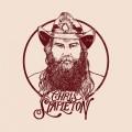 Buy Chris Stapleton - Broken Halos (CDS) Mp3 Download