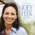 Buy Joey Feek - If Not For You Mp3 Download