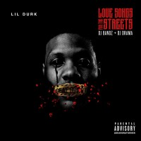 Purchase Lil Durk - Love Songs For The Streets