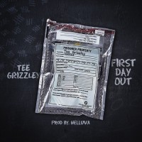 Purchase Tee Grizzley - First Day Out (CDS)