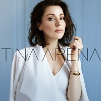 Purchase Tina Arena - Greatest Hits & Interpretations CD2