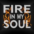 Buy Walk Off The Earth - Fire In My Soul (CDS) Mp3 Download