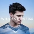 Buy Wincent Weiss - Irgendwas Gegen Die Stille Mp3 Download