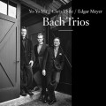 Buy Yo-Yo Ma - Bach Trios (With Chris Thile & Edgar Meyer) Mp3 Download