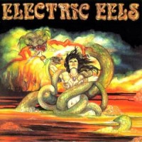 Purchase Electric Eels - Electric Eels (Vinyl)