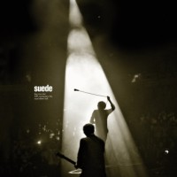 Purchase Suede - Dog Man Star 20Th Anniversary Live Royal Albert Hall