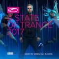 Buy Armin van Buuren - A State Of Trance 2017 CD2 Mp3 Download