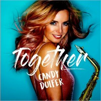 Purchase Candy Dulfer - Together