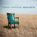 Buy Chris Antonik - Monarch Mp3 Download
