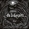 Buy He Is Legend - Few Mp3 Download