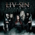 Buy Liv Sin - Follow Me Mp3 Download
