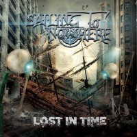 Purchase Sailing To Nowhere - Lost In Time